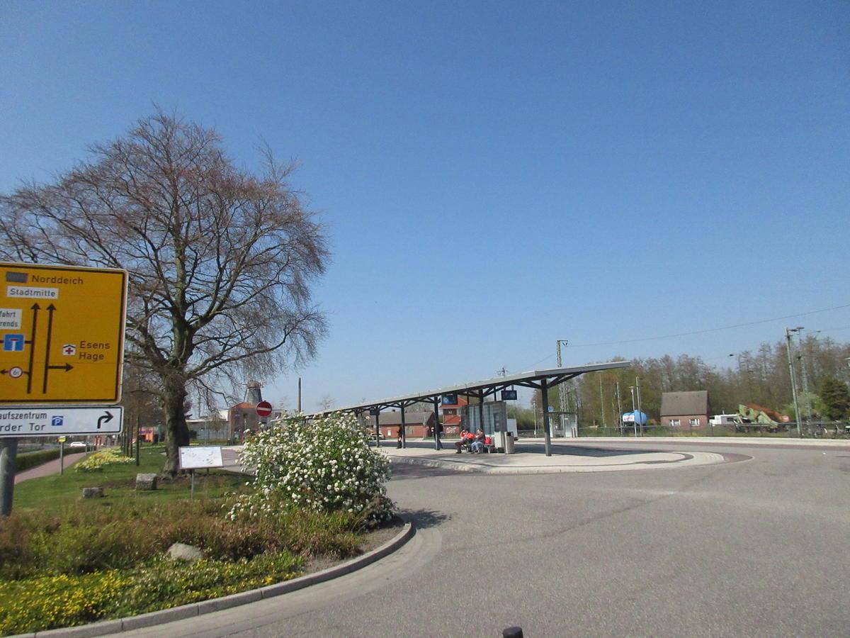 Gemeinde Norden