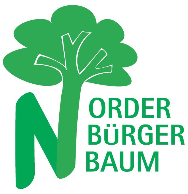Norder Bürgerbaum Ein Baum Für Norden Stadt Norden